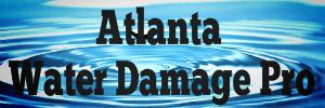 Atlanta Water Damage Pro (@awdamagepro) Cover Image