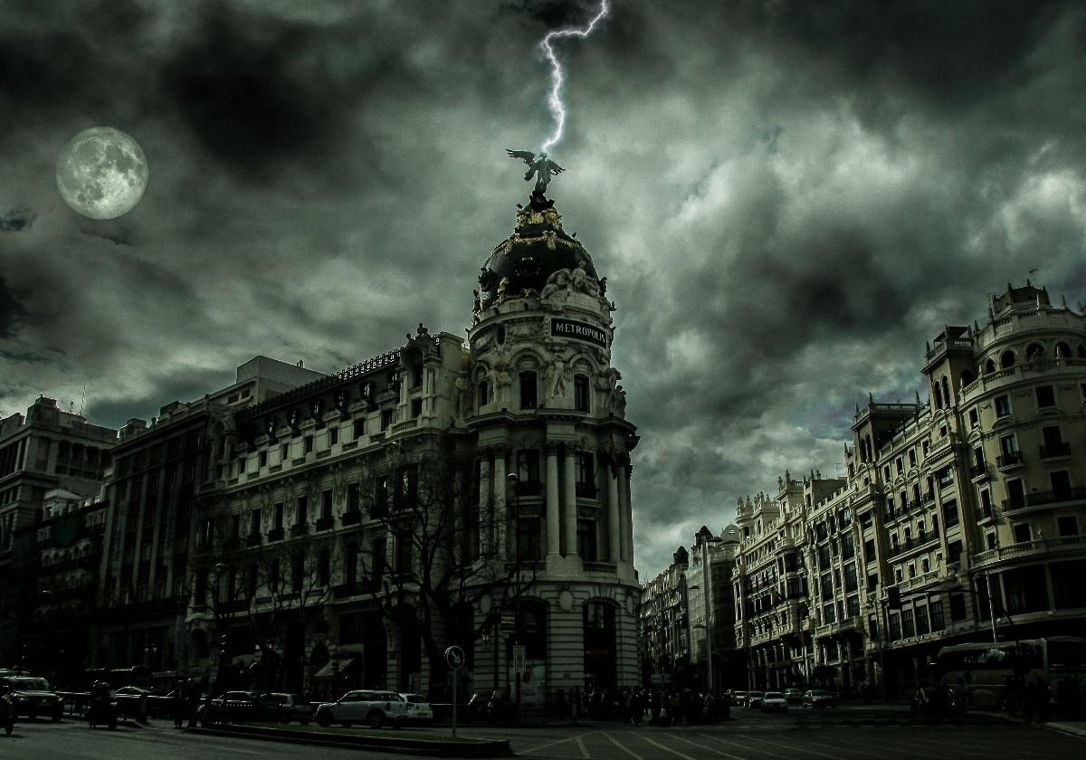 naza díaz  (@nazadiaz) Cover Image