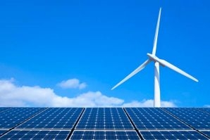 lowenergysupermarketuk (@lowenergysupermarketuk) Cover Image