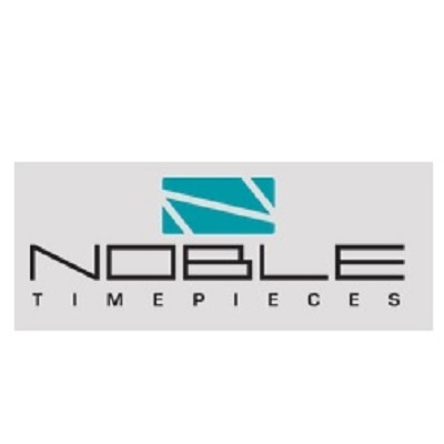 Noble Timepieces Inc. (@nobletimepieces) Cover Image