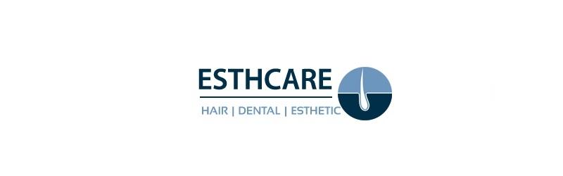 EsthcareClinic (@esthcare) Cover Image