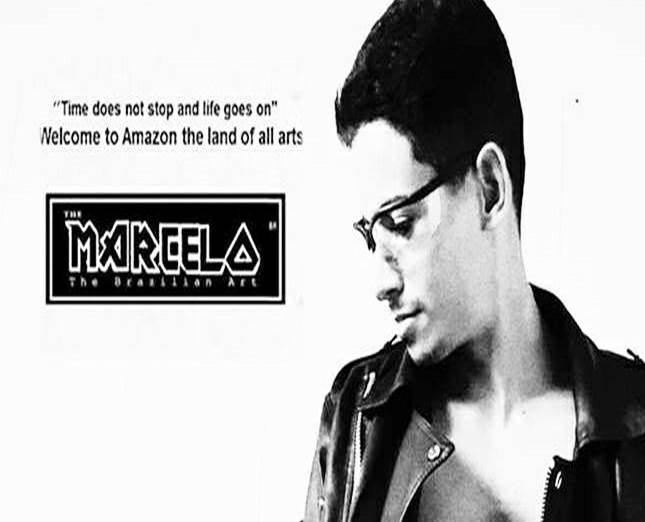 Marcello-Ama (@marcello-amazon) Cover Image
