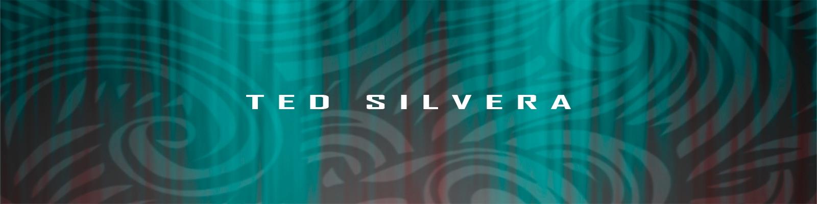 Ted Silvera (@tedsilvera) Cover Image