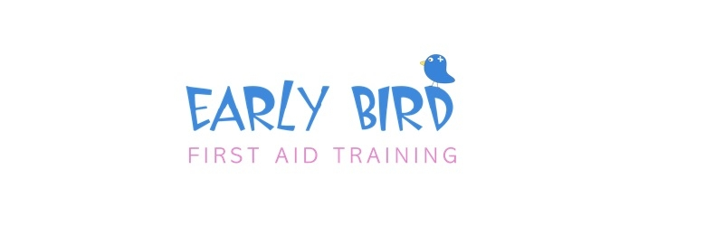 Early Bird First Aid (@earlybirdfirstaid) Cover Image