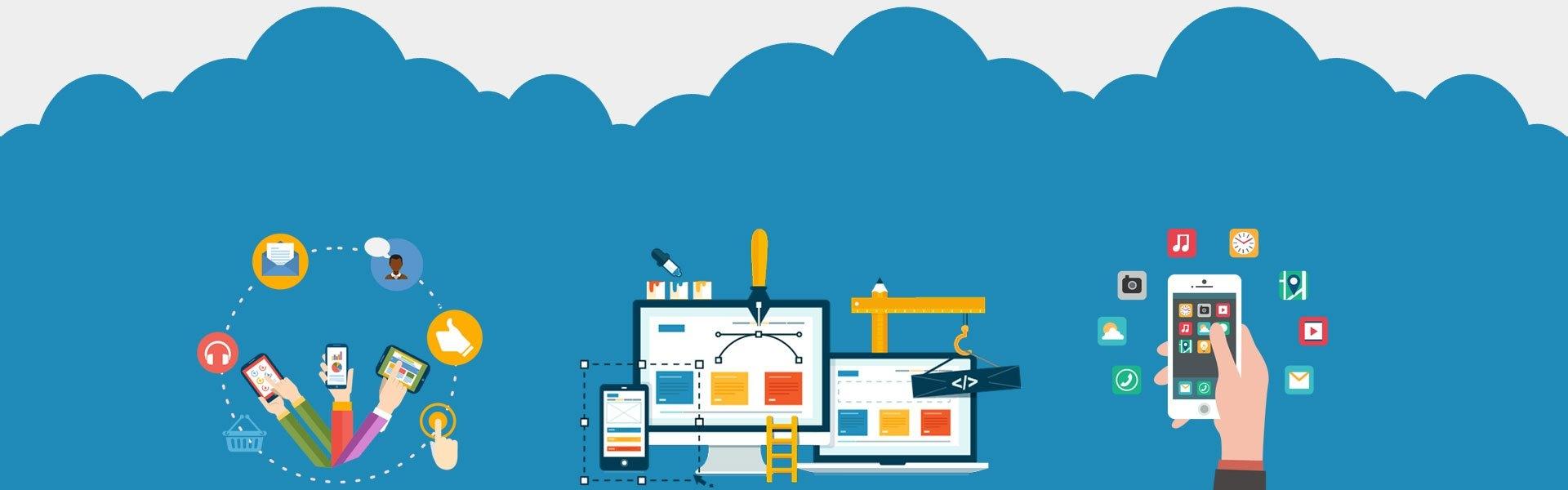 Webinventiv Technologies (@webinventiv) Cover Image