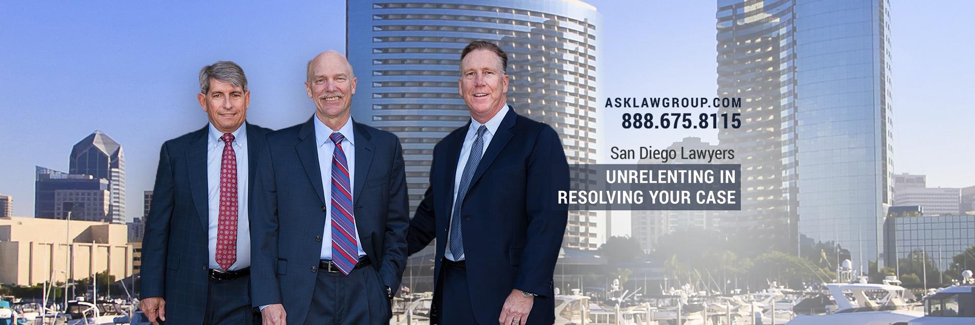 Allen, Semelsberger & Kaelin LLP (@askllp) Cover Image