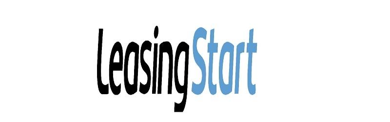 LeasingStart (@leasingstart) Cover Image
