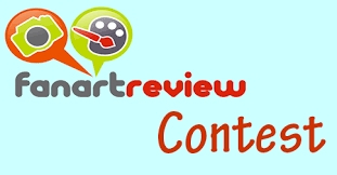 FanArtReview Reviews (@fanartreviewreviews) Cover Image