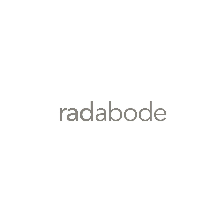 Rad Abode (@radabode) Cover Image