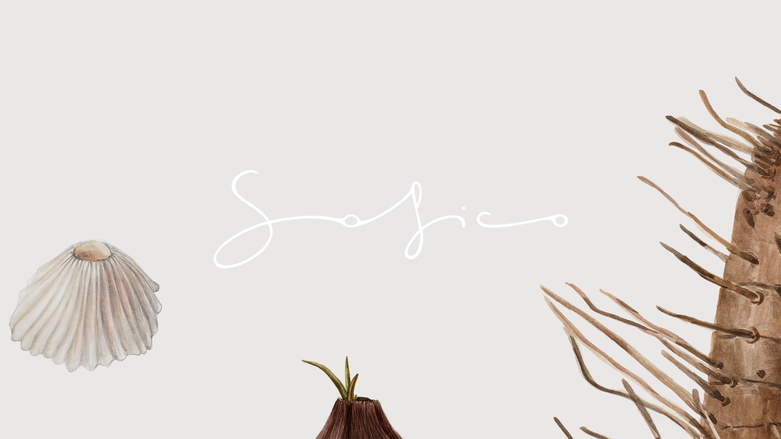 Sofico (@lookatsofico) Cover Image