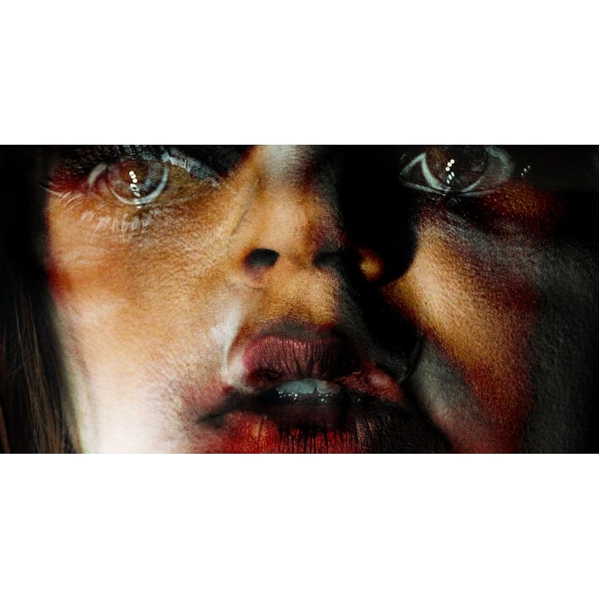 Ciara Doherty  (@ciiara) Cover Image