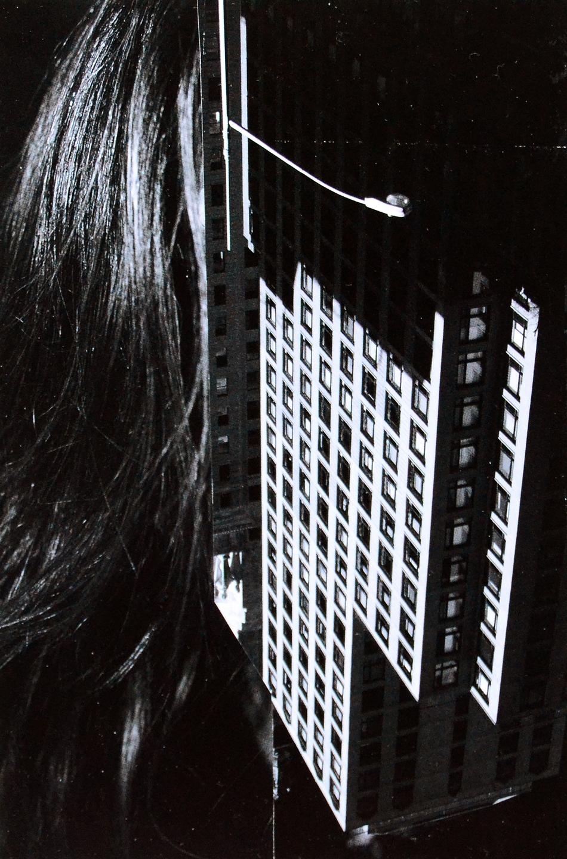 Nicolas (@nicolasnavoni) Cover Image