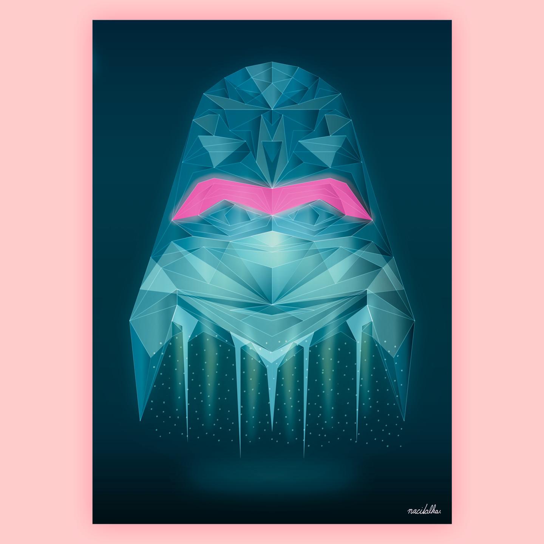 N A C I T A L K A (@nacitalka) Cover Image