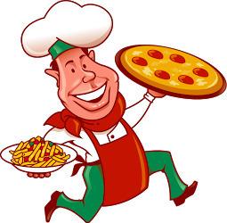 Italia Pizza and Pasta (@pizzasunshinecoast) Cover Image