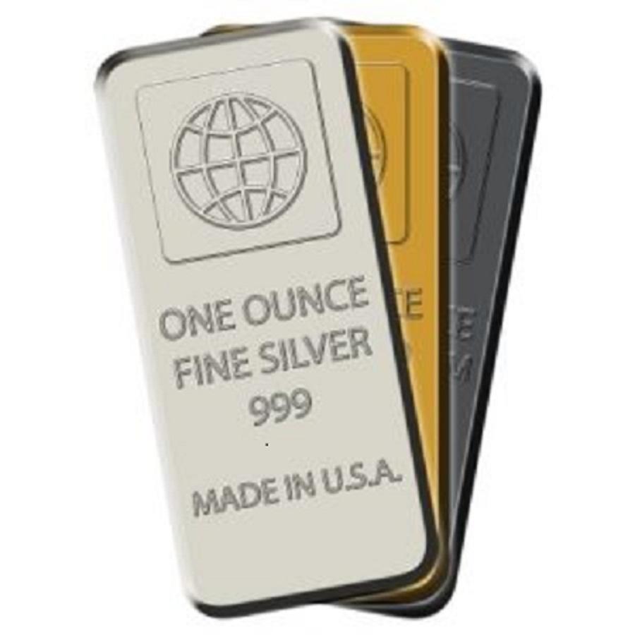 Cash For Gold Near Me (@cashforgold0) Cover Image
