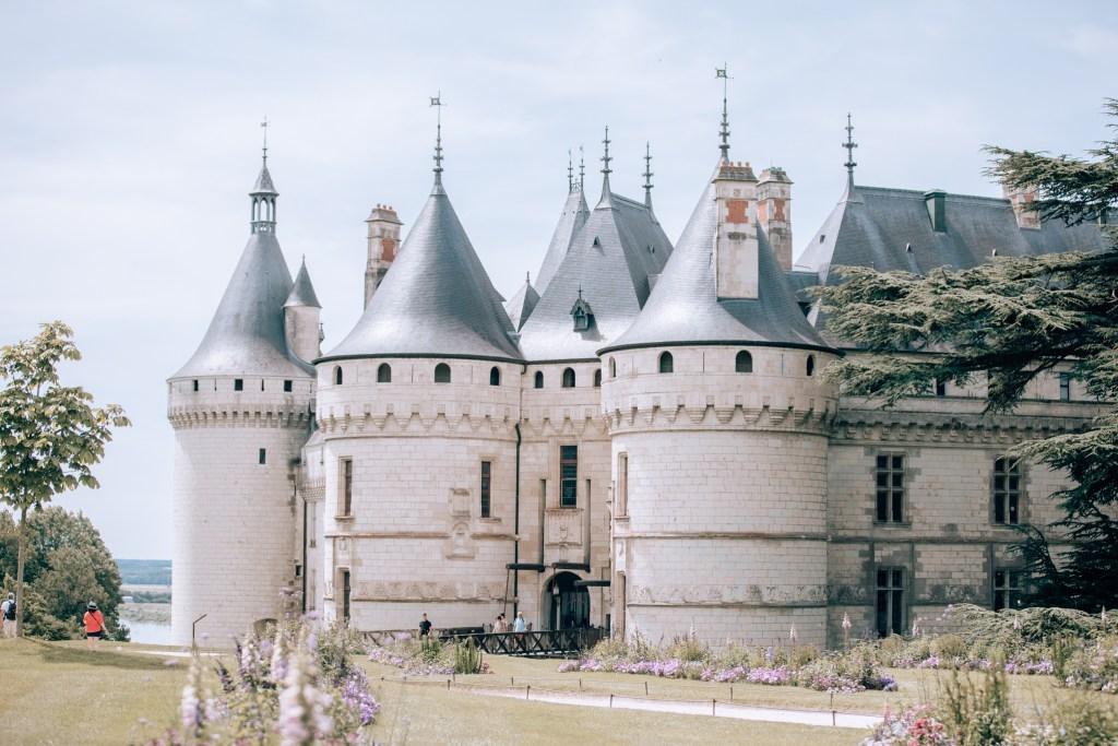 Tour De Lust (@tourdelust) Cover Image