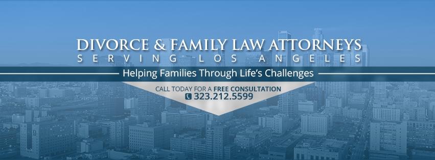 Castellanos & Associates, APLC (@castellanosandassociates) Cover Image