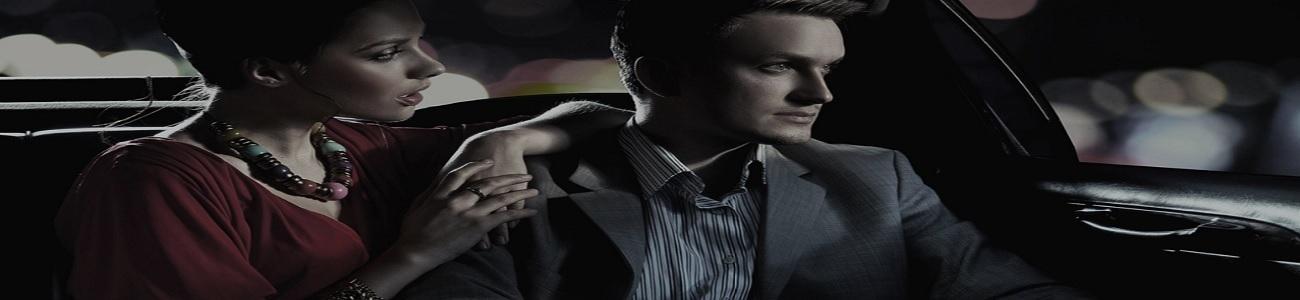 Michael's Limousine Service (@michaelslimousineservice) Cover Image