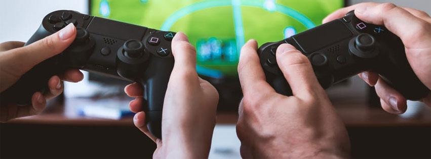 2D Games (@2dgameseu) Cover Image