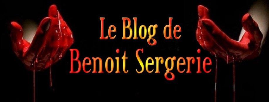 Benoit (@benoits) Cover Image