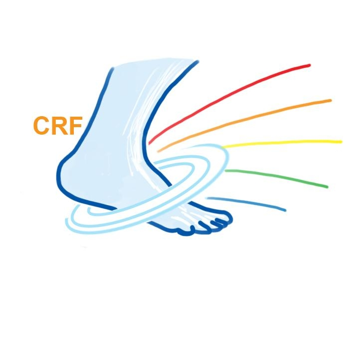A Van Rooyen (@crfclubfoot) Cover Image