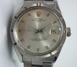 Bulova Watch Repair (@bulovawatch1) Cover Image
