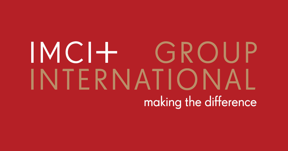 IMCI Group International (@imcigroupinternational) Cover Image