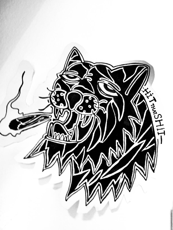 Dimos (@delta_petsas) Cover Image