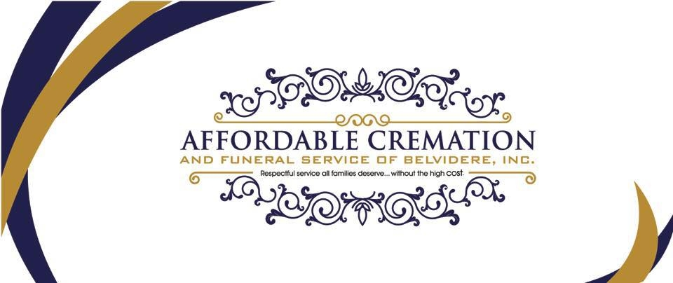 Cremation Belvidere (@cremationbelvidere) Cover Image