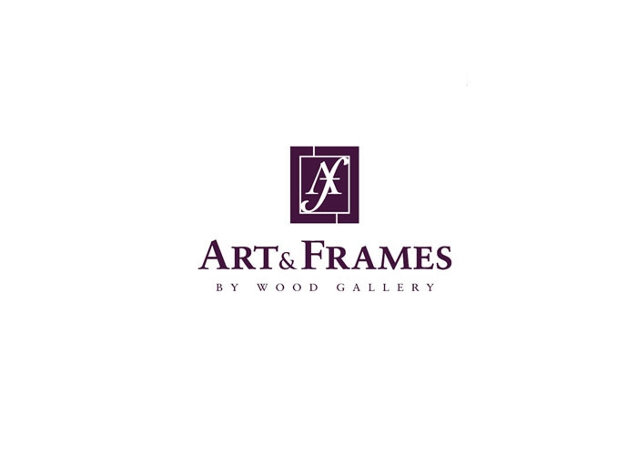 Art & Frames by Wood Gallery  (@artandframes) Cover Image