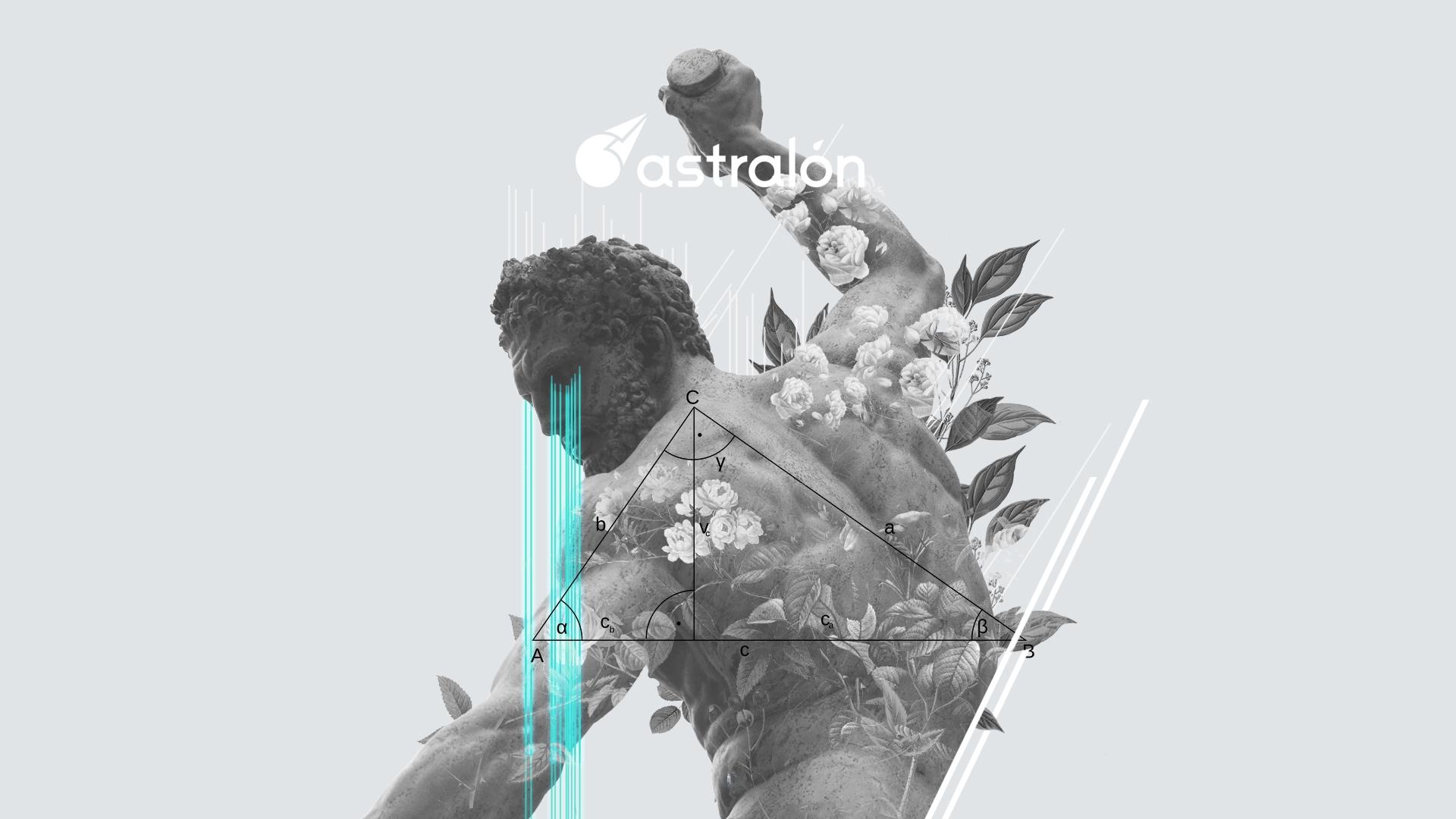 Astralón (@astralonmedia) Cover Image