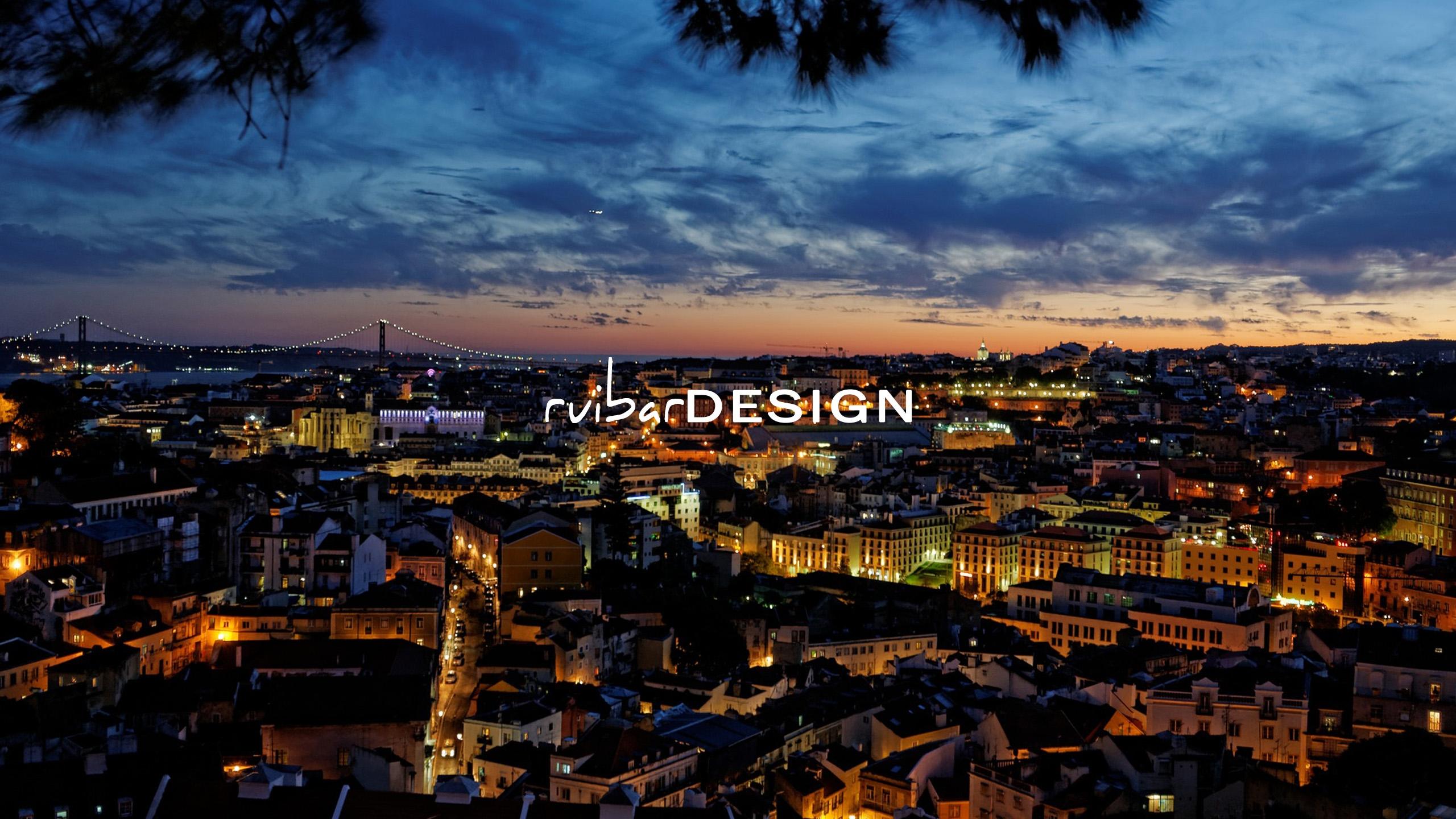 Rui Barroso (@ruibarroso) Cover Image