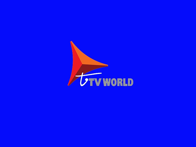 ttv world (@ttvworld) Cover Image