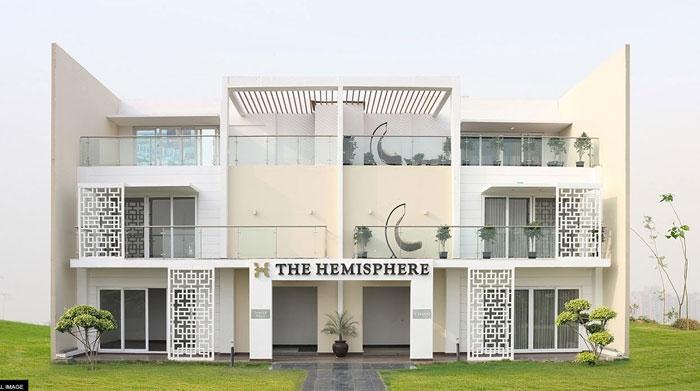 the Hemisphere (@thehemisphere) Cover Image