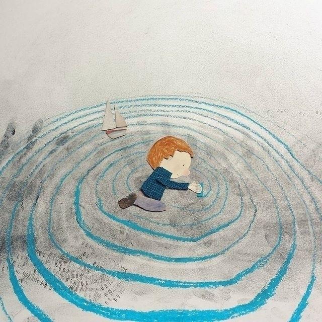 Myriam Berenschot (@myriamberenschot) Cover Image
