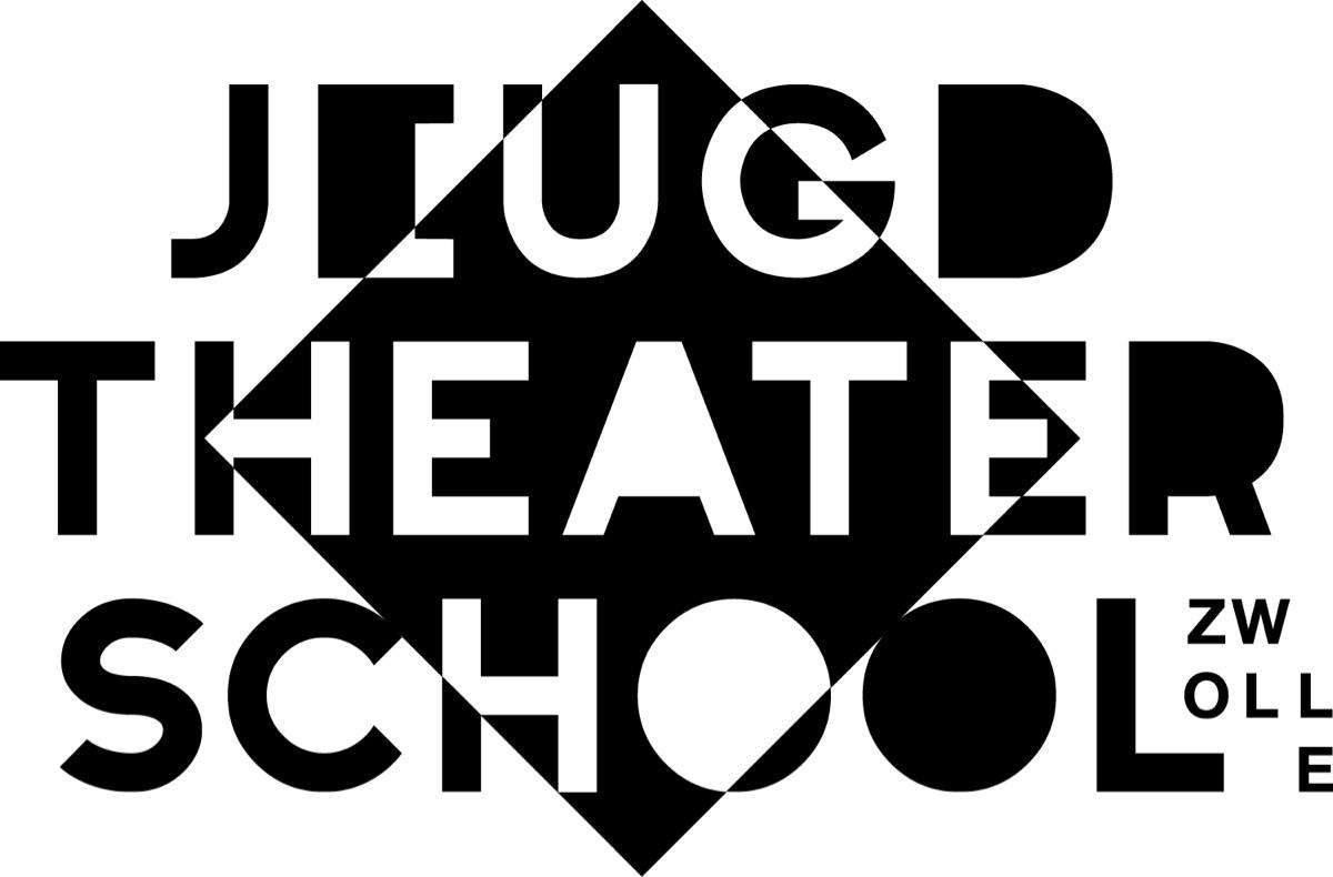 jeugdtheaterschool Zwolle (@jeugdtheaterschoolzwolle) Cover Image
