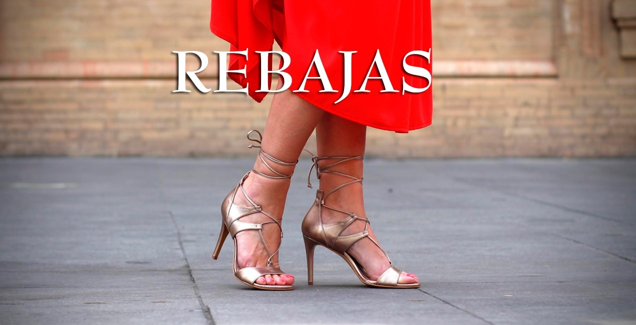 Zapatos Nuria Cobo (@nuriacobo) Cover Image