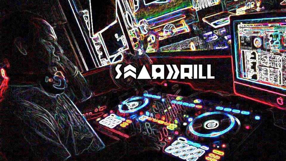 Stardrill Amok  (@stardrill) Cover Image