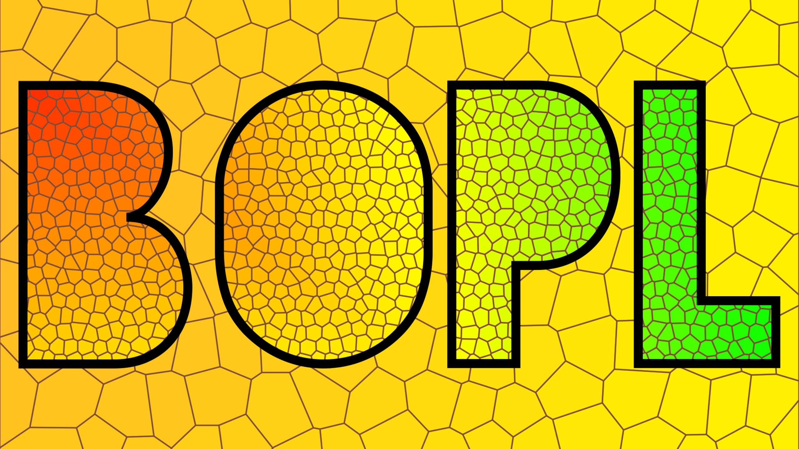 BoPL (@bopl) Cover Image