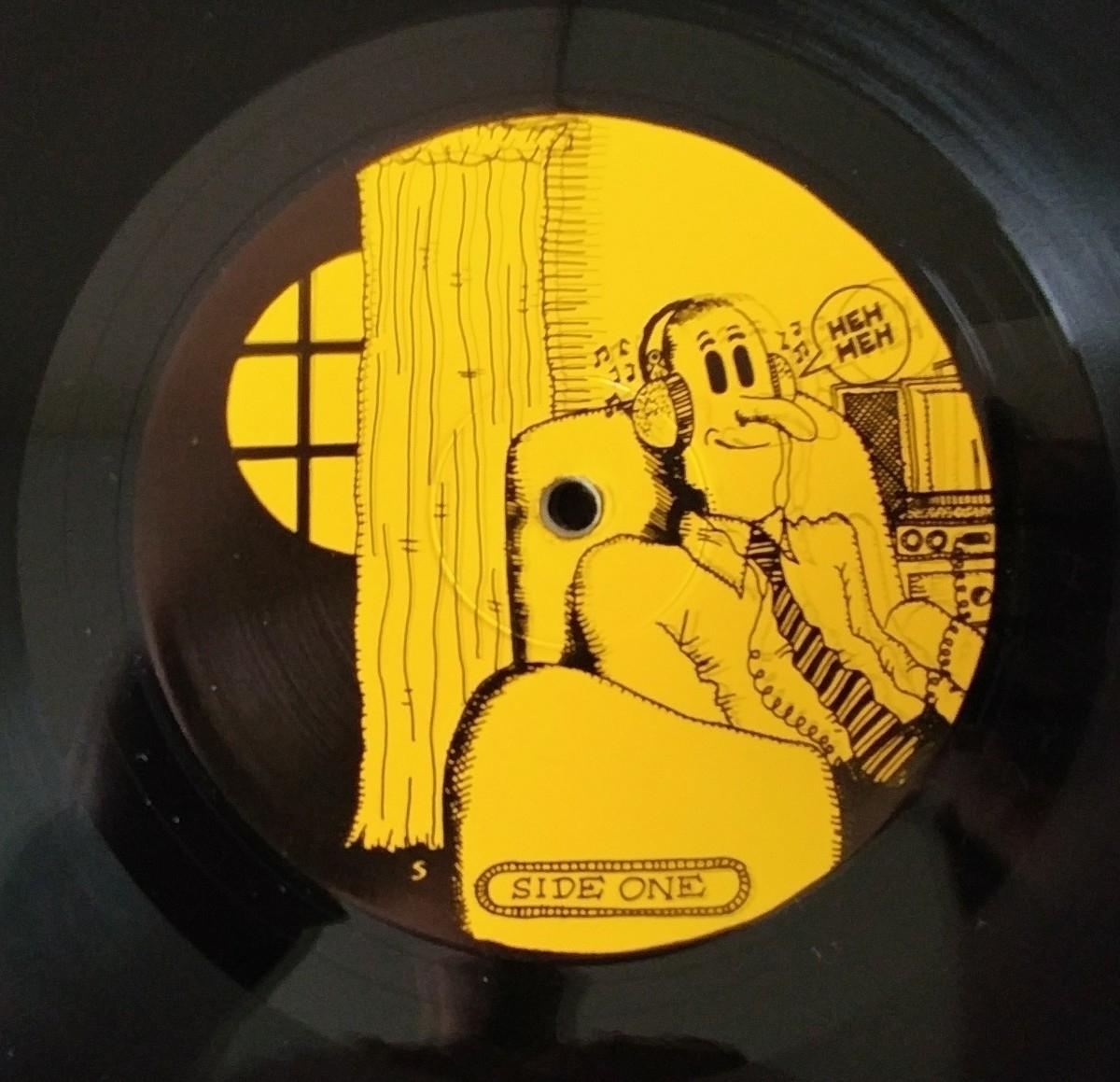musicislifeman (@musicislifeman) Cover Image