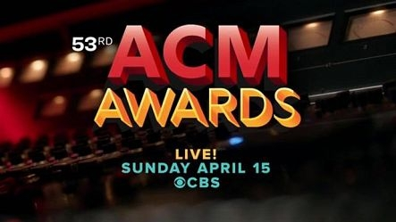 ACM Awards 2018 | Live Stream (@acmawards2018) Cover Image