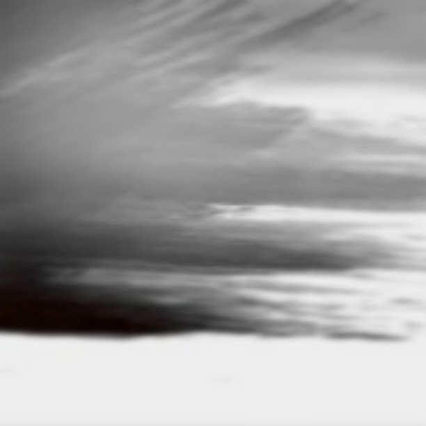Julian Kopald (@jayralez) Cover Image
