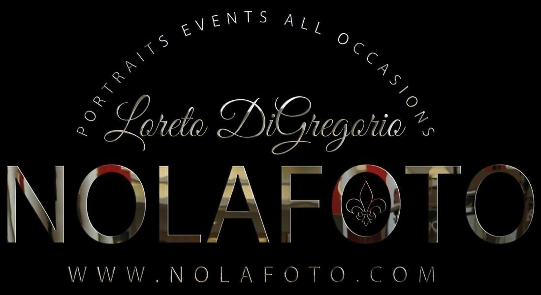 Lore to DiGregorio (@nolafoto2018) Cover Image