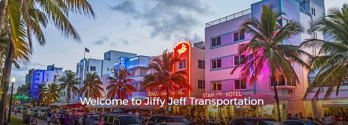 Jiffy Jeff Transportation (@jiffyjefftransportation) Cover Image