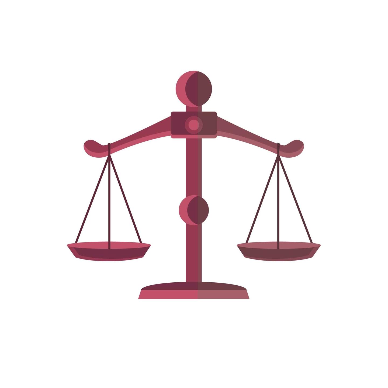 Nebraska Auto Accident Lawyer (@nebraskaautoaccidentlawyer) Cover Image