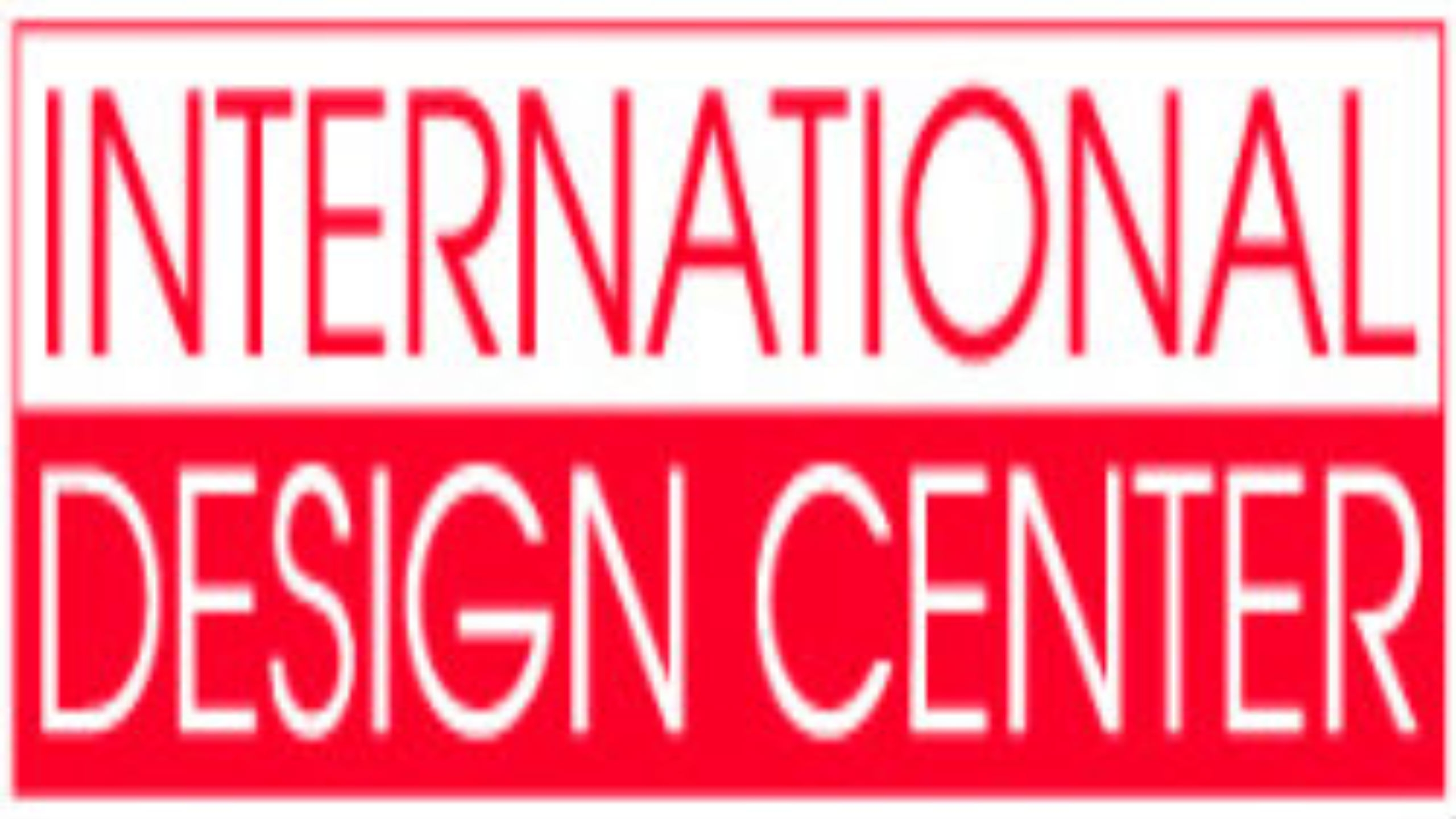 International Design Center (@idcmn) Cover Image