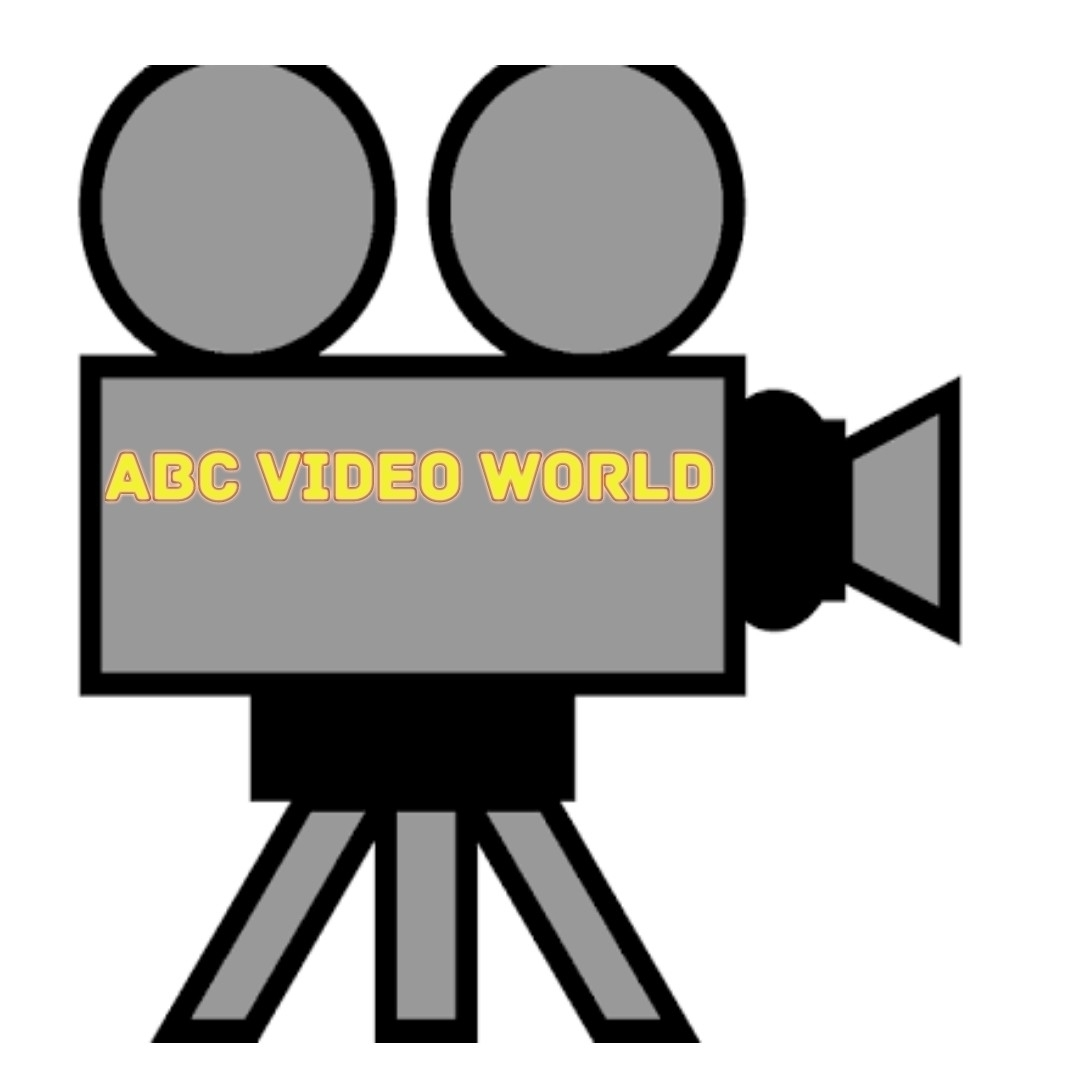 abc video worl (@irru1828) Cover Image