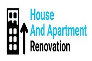 House and Apartment Renovation (@houseapartmentny) Cover Image