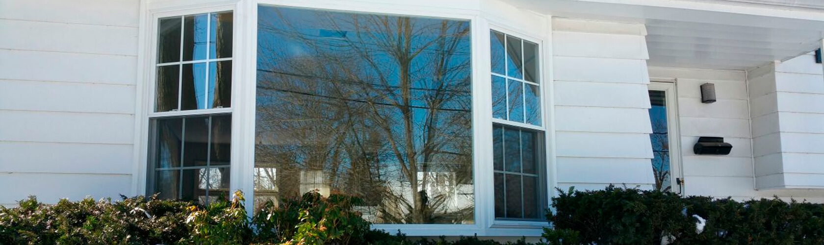 Home Windows Sale and Installation (@homewindowssaleinstallation) Cover Image