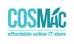(@cosmac-uk) Cover Image
